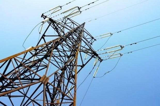 В Днепре частично отключат электричество в 7 районах