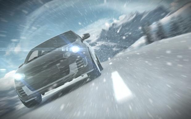 Автовладельцев призывают подготовить транспортные средства к осенне-зимнему периоду