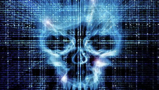 На госструктуры и частные компании надвигается масштабная кибератака