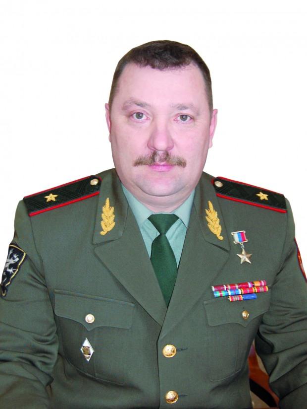 Разыскиваются пострадавшие от террористов «МГБ» на Луганщине