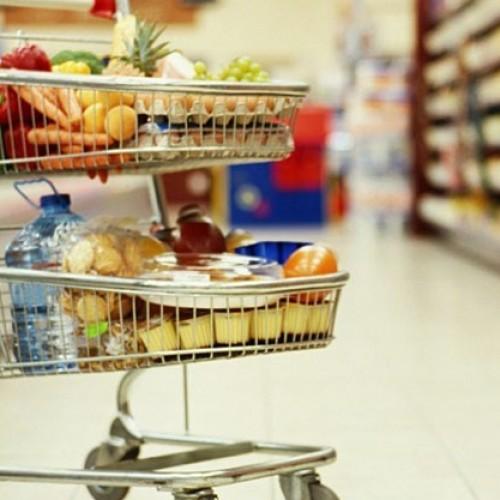 Что подорожало на потребительском рынке Днепропетровщины в декабре