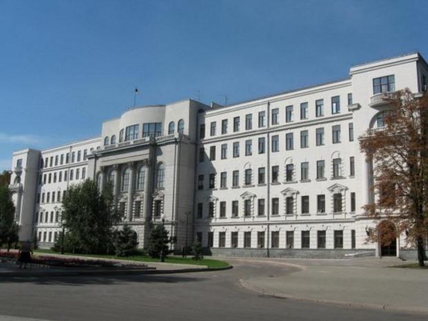 Как депутаты Днепропетровского облсовета оправдывают свои систематические прогулы