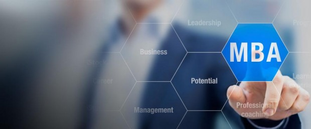 MBA-литература – залог успеха в бизнес-среде