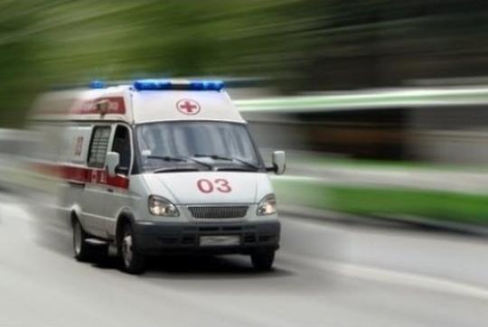 ГАИ отлавливает водителей, «пренебрегающих чужой бедой»