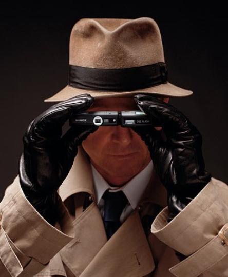 Днепропетровцев призвали к повышенной осторожности ко всему подозрительному