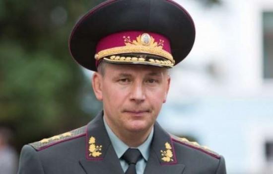 Филатов и Семенченко про увольнение Гелетея
