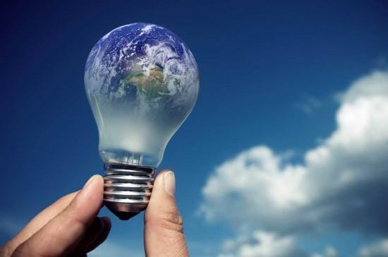 На Покрову в 6 районах Днепропетровска не будет света