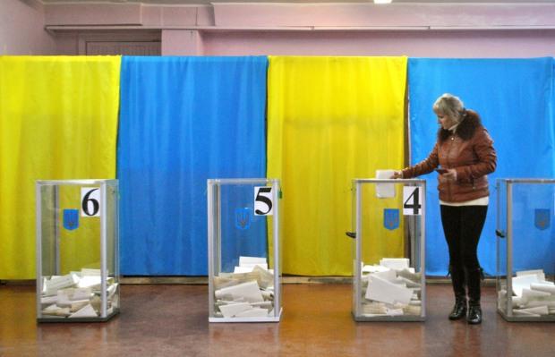 В Днепропетровске готовится срыв второго тура выборов, – наблюдатели