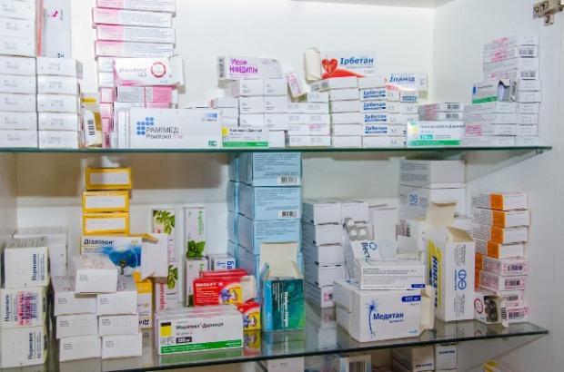 С помощью «ProZorro» больницы Днепропетровщины сэкономили миллионы гривен