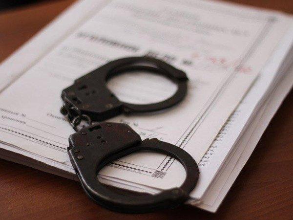 Дело «днепродзержинских оборотней» добралось до суда