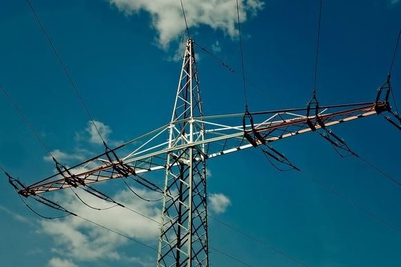 Электроснабжение приостановят в большинстве районов Днепра