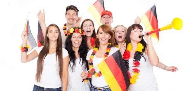 В техникумах Днепропетровщины появятся преподаватели из Германии