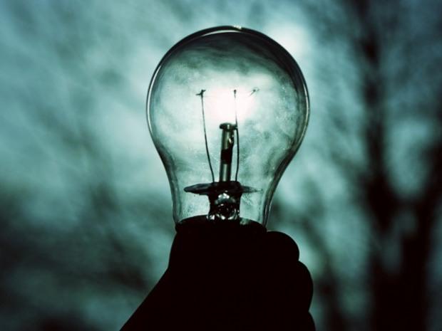 Жителям трех районов Днепра могут отключить электроснабжение