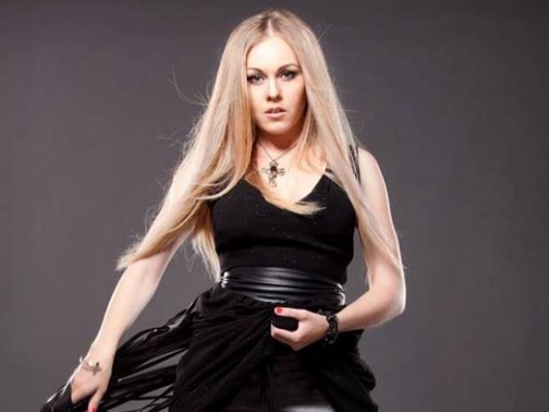 Ко Дню защитника Украины Alyosha исполнит лучшие хиты