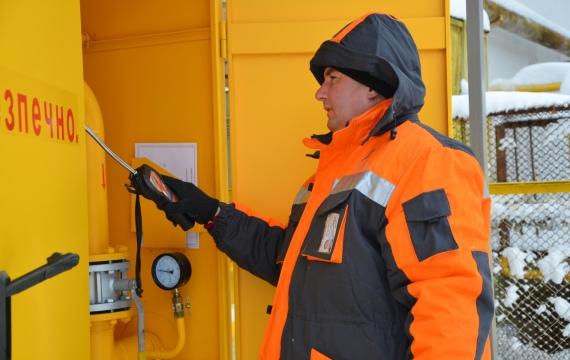 Возобновление газоснабжения Университета таможенного дела невозможно из-за нарушения требований законодательства
