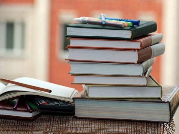 Украинским студентам предлагают гранты на обучение