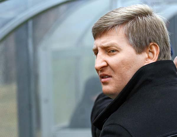 Почти 93% акций «Укртелекома» вышли из-под ареста