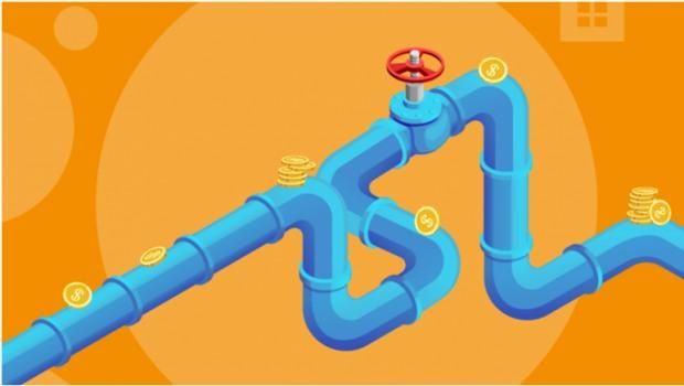 Плата за доставку газа: ответы на все вопросы потребителей