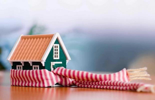 «Теплі кредити» вже отримали 1.500 домогосподарств Дніпропетровщини