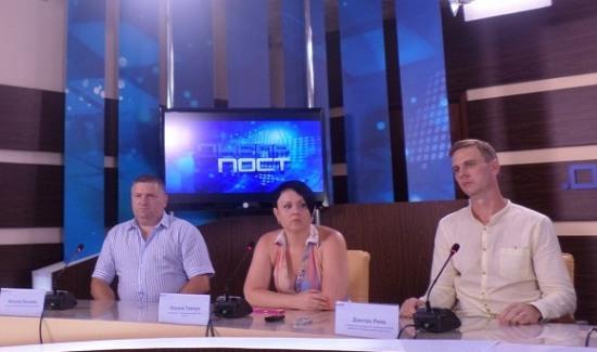 Правозащитники  требуют для  каждого арестованного майдановца компенсацию в размере 100 000 грн