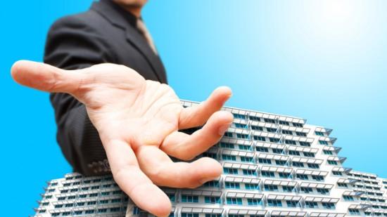 Сдал недвижимость в аренду – отдай государству 15%