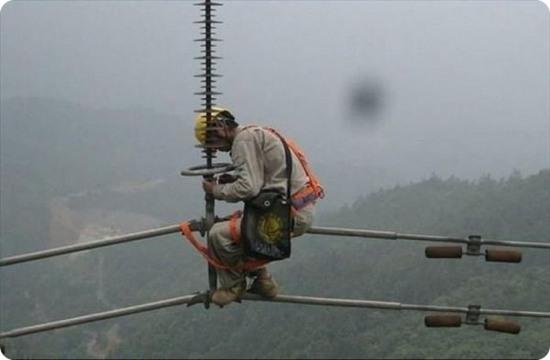 Электрики подготовились к обесточиванию домов в 4 районах