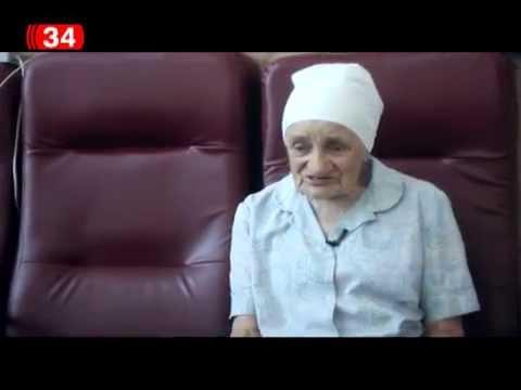 «Всупереч. На два фронти»: фильм о днепропетровских волонтерах
