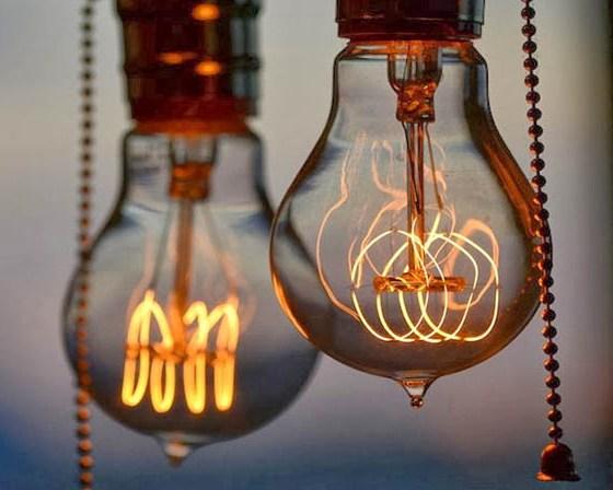 Отключение электричества произойдет в 8 районах Днепропетровска