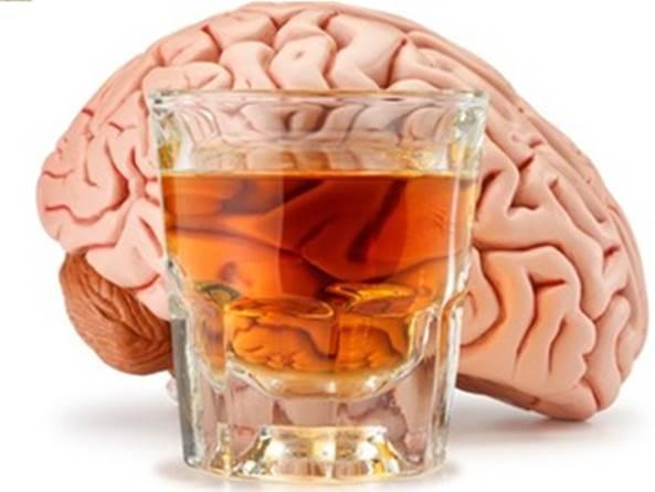 Криворожским ворам не дает покоя элитный алкоголь