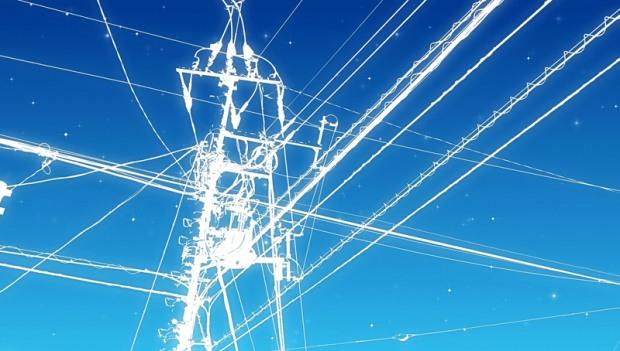 Большинство районов Днепра охватит отключение электричества