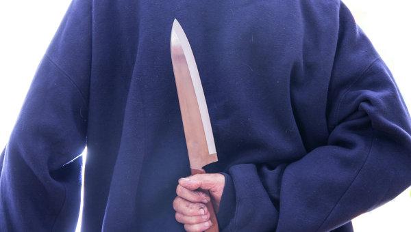 Преступники, которые устроили кровавый разбой в вечерней электричке, получили сроки