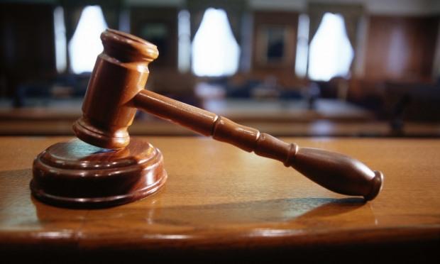 В Днепре осудили гаишников, незаконно наказавших владельцев авто, участвовавших в «Автомайдане»