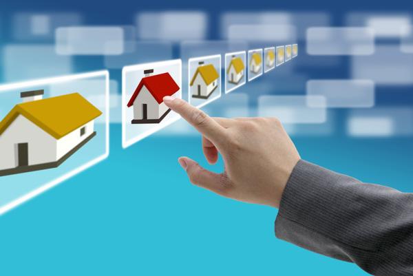 В Днепре оформлять документы на строительство можно через Интернет