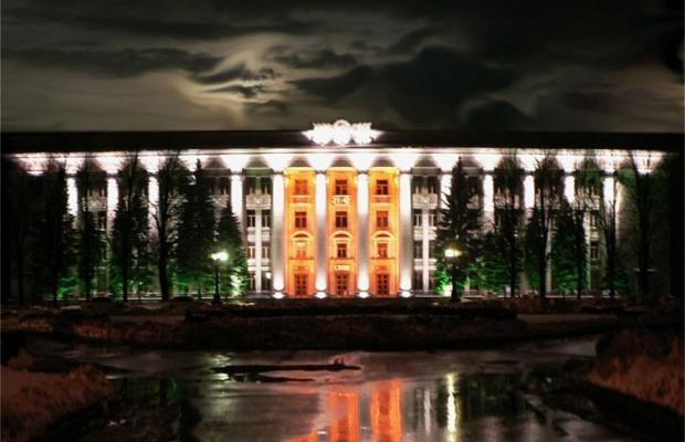 «Южмаш» закупит российский алюминий на сотню миллионов гривен по завышенным ценам
