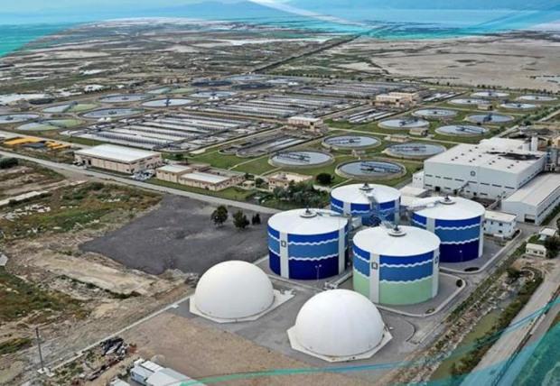 Биогазовый завод построят на территории Новоалександровской громады