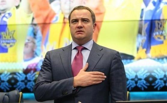 Антикоррупционеры заинтересовались декларациями днепровского нардепа за 3 года