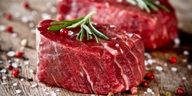 Для украинской говядины открыли рынок Турции