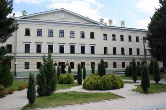 Днепропетровская реанимация перегружена, в больницах заканчивается спирт