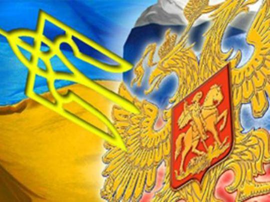 Депутаты хотят пометить в Днепропетровске российские товары