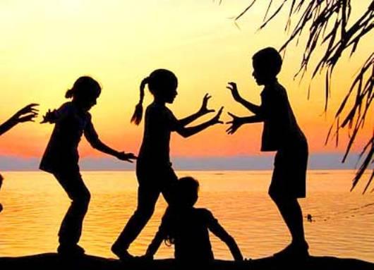 Чиновники и госслужащие подпортили детям лето