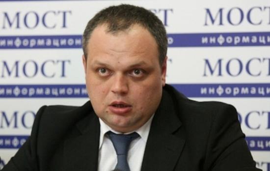 Железнодорожники переплатили за медь сотни тысяч гривен