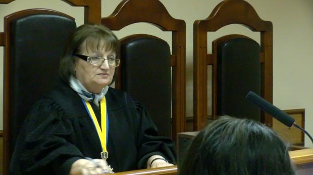 Суд признал Мудрого коррупционером