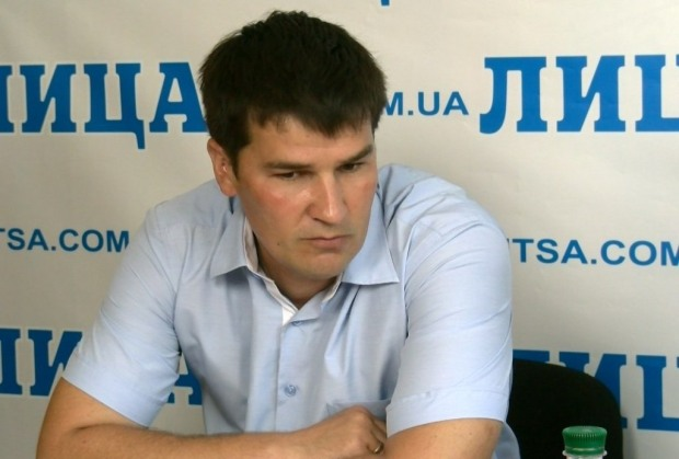 Голосной: «Днепропетровскгаз сбыт» подал в суд на Елизаветовский сельсовет