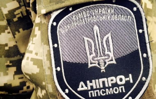 Норвежский военный эксперт: «Я понял, что Украина для России уже потеряна»