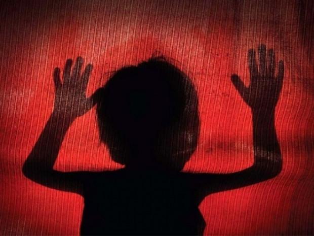 Полиция Днепра прокомментировала информацию о похищении детей из школ