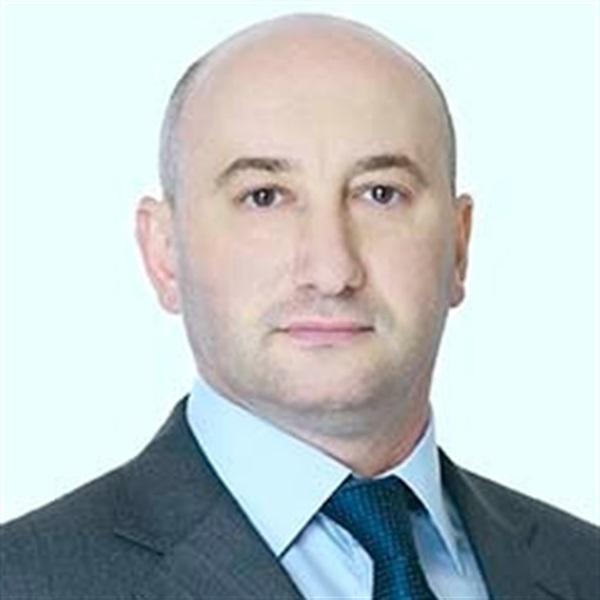 Из фракции «Оппозиционный блок» в Днепровском горсовете вышел еще один депутат