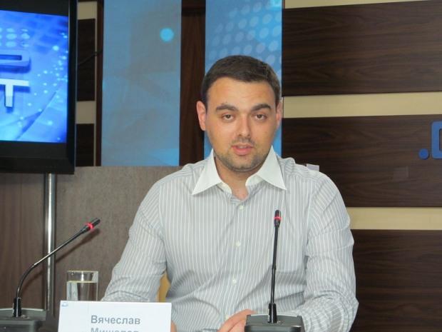 Депутаты поддержали предложение о досрочном прекращении полномочий секретаря Днепровского горсовета