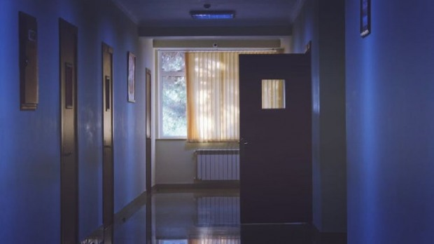 Пациентам с психическими заболеваниями расширили права и отменили изоляцию с наказанием