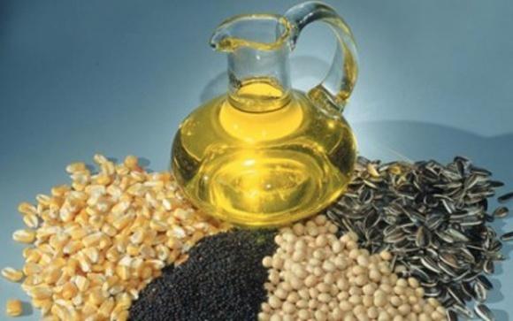 Экспорт масличных превысил предыдущие показатели на 1,2 млн тонн