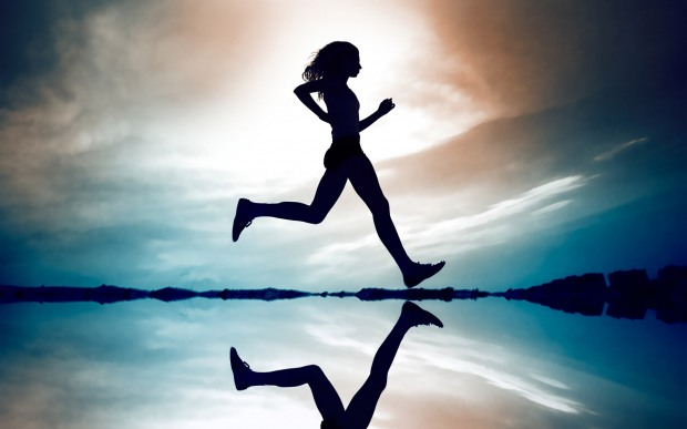 В Днепре спортсмены пробегут в третьем Dnipro Half Marathon